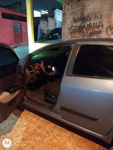 Fiat Punto - Foto 13