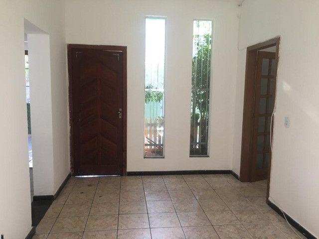 Casa 04 Qts com 02 suite- Portal de Jacaraipe - Foto 5