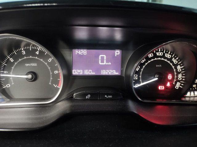 Peugeot 208 act pack - Foto 3