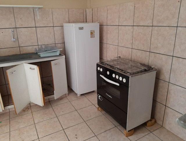 Aluga-se Apartamento de um quarto todo mobiliado - Foto 2