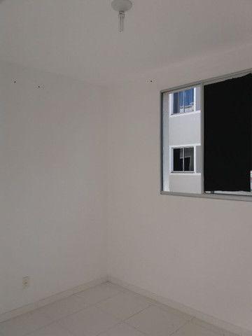Vendo apartamento 2/4 - Foto 2