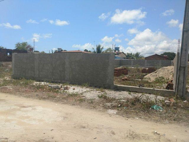 Terreno em Catuama - Foto 2