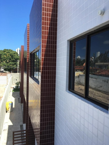 Edifício com 02 quartos em Casa Caiada, Olinda - Foto 16