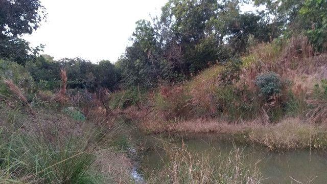 Sitio 20,10 hectares - Foto 2