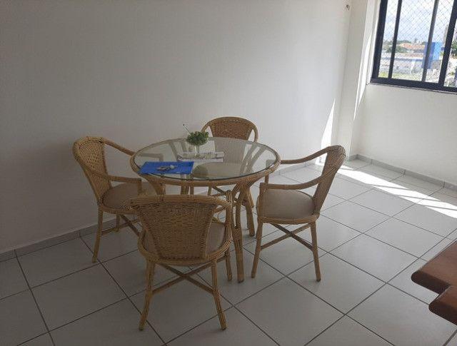 Aluga-se Residencial Rosanira Miranda 3/4 - Foto 9
