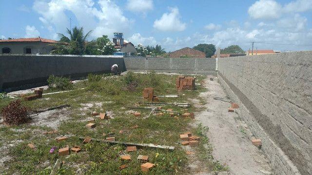 Terreno em Catuama - Foto 5