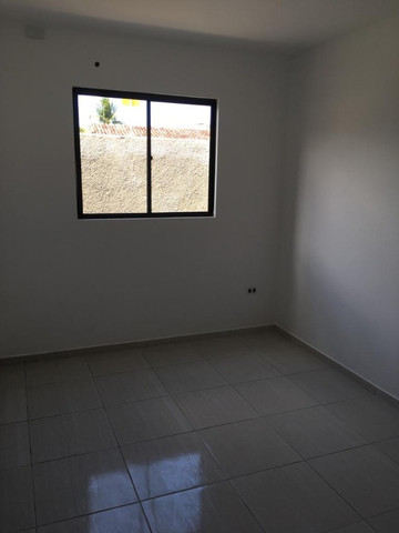 Edifício com 02 quartos em Casa Caiada, Olinda - Foto 8