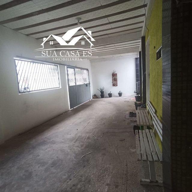 Casa Barcelona 4 quartos com suite adaptada para pessoa com necessidades especiais - ES - Foto 3
