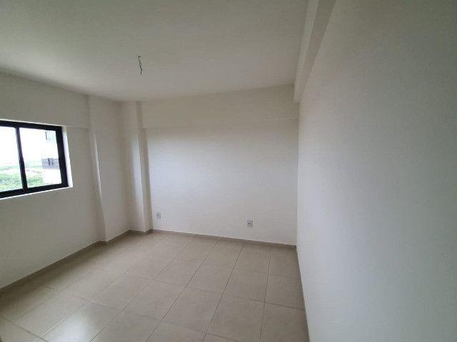 Dellavia Park Club, apartamento com 55,98m² - 2 quartos - POR:R$294.854 - Foto 7