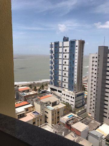 Alugo apartamento mobiliado no Number One Flat Residence - Foto 6