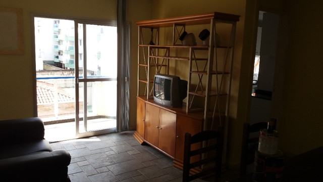 Apart de 2 quartos em angra mobiliado - Foto 11