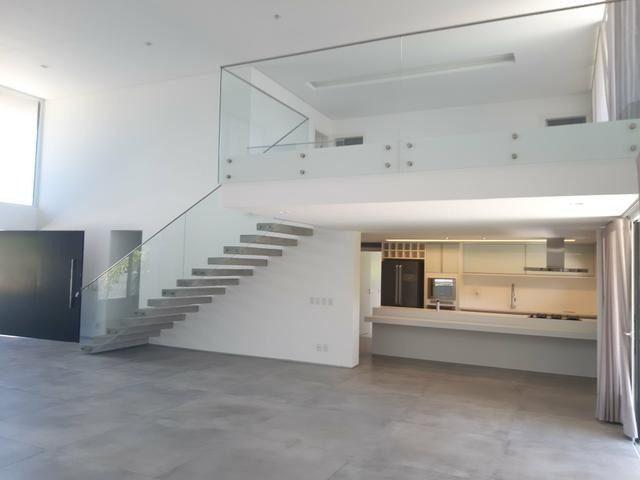 Construa Casa Deluxe no Terra Brasilis - Foto 4
