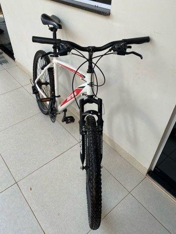 Bike Mormaii  - Foto 4