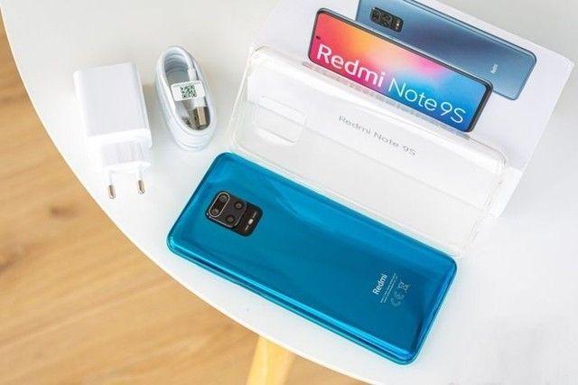 Vendo Xiaomi - Foto 4