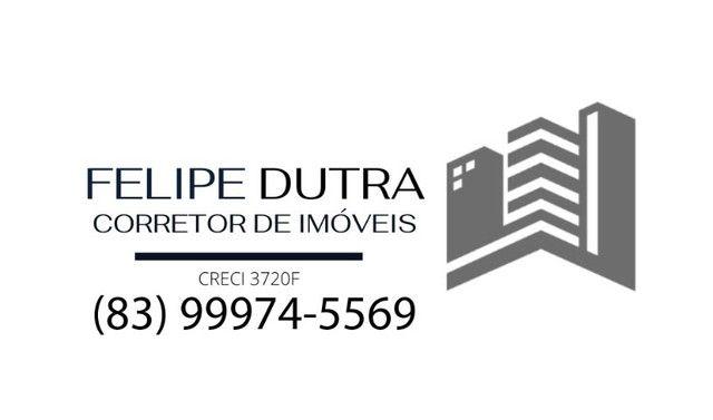 Apartamento no Altiplano com 2 Quartos sendo 1 suíte, Piscina A Partir de R$ 187.900,00* - Foto 8