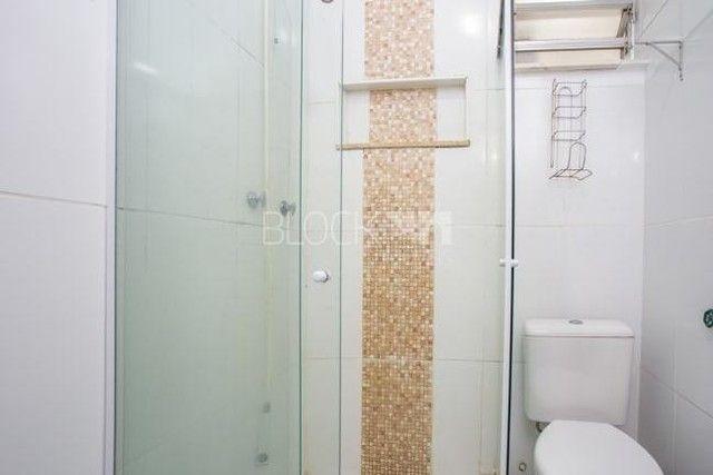 Apartamento à venda com 3 dormitórios em Leme, Rio de janeiro cod:BI8848 - Foto 8