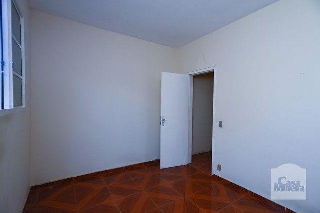 Casa à venda com 2 dormitórios em São joão batista, Belo horizonte cod:334569 - Foto 5