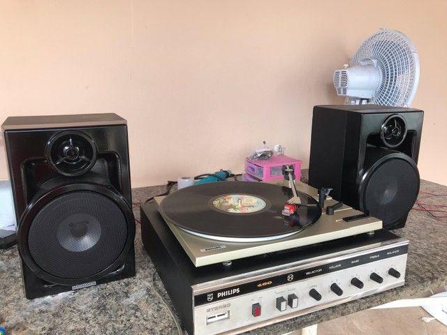 Radiola Antiga - Foto 3