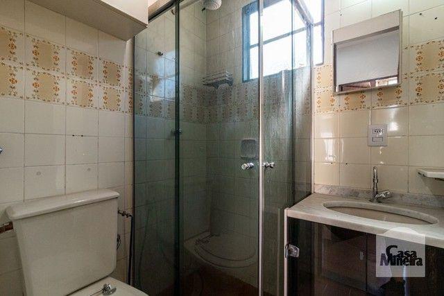 Apartamento à venda com 2 dormitórios em Carlos prates, Belo horizonte cod:333309 - Foto 7