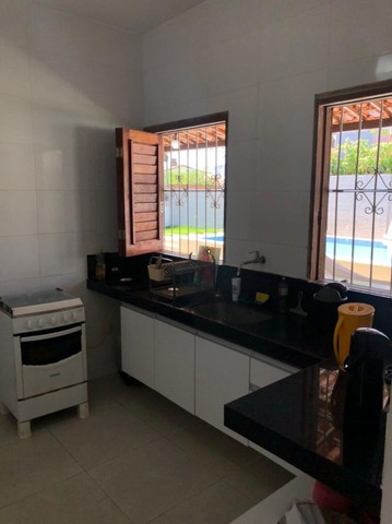 Casa de praia na Ilha de Itamaracá com piscina  - Foto 5