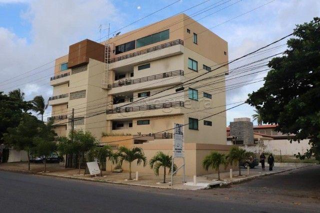 CLM- Apartamento duplex mobiliado de 126m² a 50m do mar em Porto de Galinhas! - Foto 4