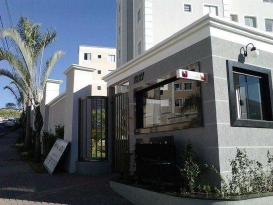 Apartamento para Venda em Campinas, Jardim Nova Europa, 2 dormitórios, 1 banheiro, 1 vaga - Foto 3