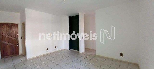 Apartamento à venda com 3 dormitórios em Floresta, Belo horizonte cod:857512 - Foto 4