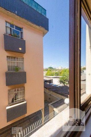Apartamento à venda com 3 dormitórios em Coração eucarístico, Belo horizonte cod:336675 - Foto 16