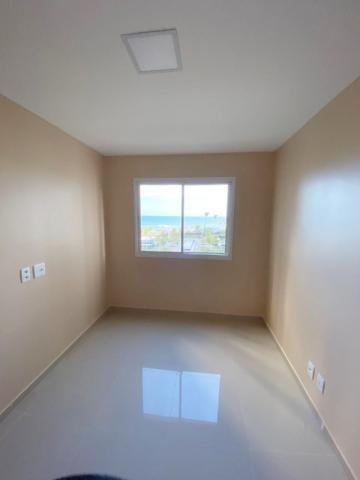 Apartamento para aluguel, 3 quartos, 3 suítes, 2 vagas, Pituaçu - Salvador/BA - Foto 6
