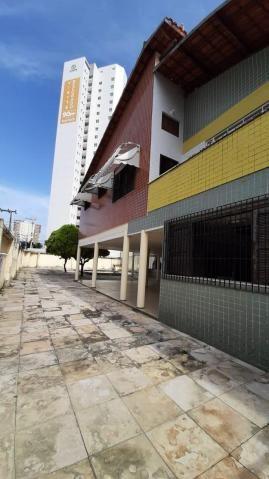 Casa Duplex no Bairro Guararapes - Foto 11