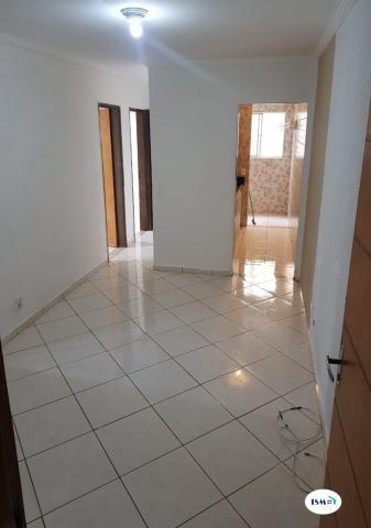 Apartamento a venda no Condomínio Altos de Sumaré - Foto 17