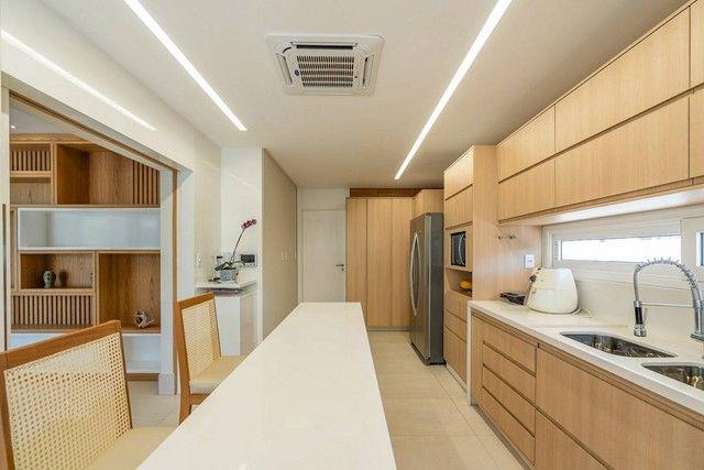 Casa para venda com 1200 metros quadrados com 5 quartos em Ilha do Frade - Vitória - ES - Foto 20