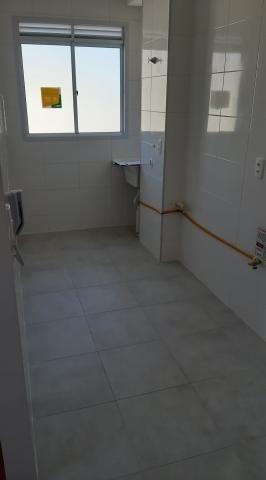 8073 | Apartamento para alugar com 2 quartos em VILA ESPERANÇA, MARINGÁ - Foto 5