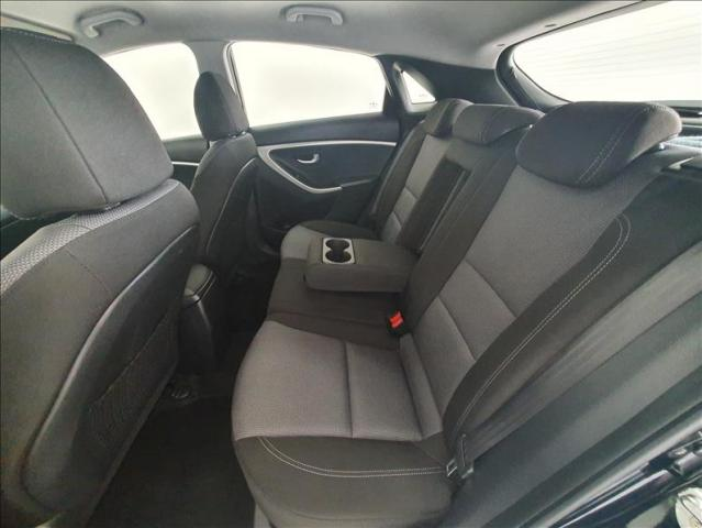 Hyundai I30 1.8 Mpi 16v - Foto 3