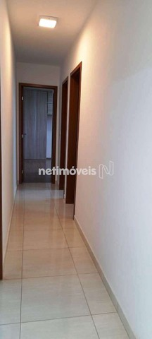 Apartamento à venda com 2 dormitórios em Manacás, Belo horizonte cod:830023 - Foto 8