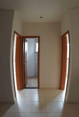 Apartamento para alugar em Moinhos, Conselheiro lafaiete cod:8731 - Foto 5