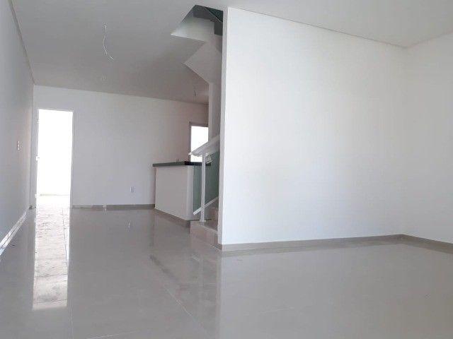 Duplex de Luxo no Centro do Eusébio 4 quartos - Ultimas unidades - Foto 6