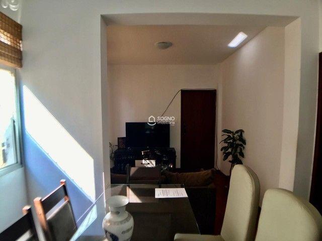 Apartamento à venda, 3 quartos, 1 suíte, 2 vagas, Buritis - Belo Horizonte/MG - Foto 6