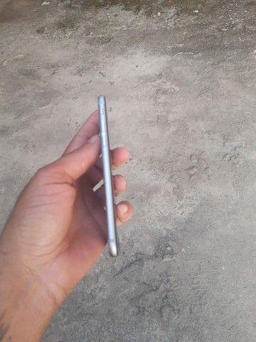 Iphone 6/16G - Foto 4