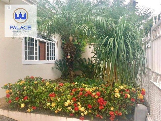 Casa com 3 dormitórios à venda, 178 m² por R$ 790.000,00 - Jardim Botânico - São Pedro/SP - Foto 18