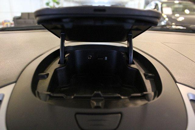 Ford Ka Se 1.0 Flex - Impecável! - Foto 11
