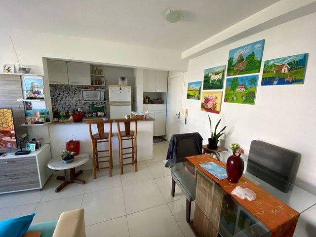 Apartamento para venda com 69 metros quadrados com 3 quartos em Piatã - Salvador - BA - Foto 11