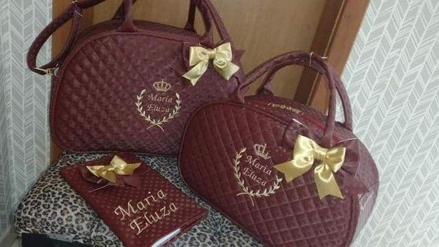 Bolsas personalizadas  - Foto 3