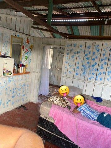 Vende-se Casa na Redenção - Manaus/AM - Foto 3