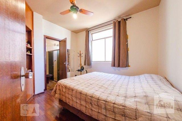 Apartamento à venda com 3 dormitórios em Coração eucarístico, Belo horizonte cod:336675 - Foto 13