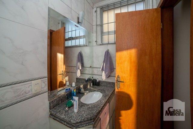 Apartamento à venda com 3 dormitórios em Carlos prates, Belo horizonte cod:333019 - Foto 13