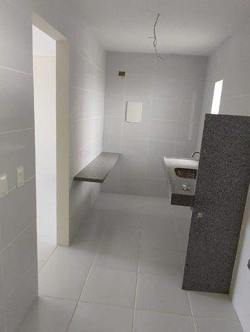 MD I Edf. André Gide /Excelente Apartamento, 2 Dorm/ Encruzilhada - Foto 5