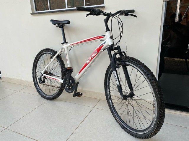 Bike Mormaii  - Foto 2