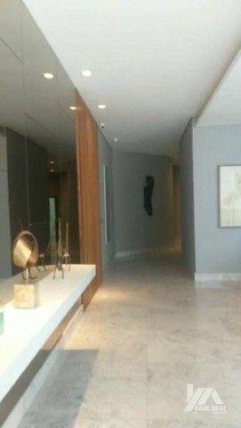 Apartamento com 3 dormitórios à venda, 270 m² por R$ 1.160.000,00 - Centro - Guarapuava/PR - Foto 2