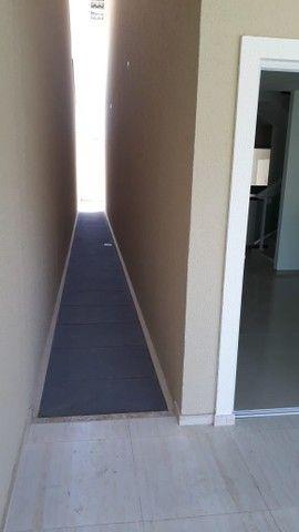 Duplex de Luxo no Centro do Eusébio 4 quartos - Ultimas unidades - Foto 12